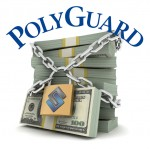 PolyGuard-logo_final_blue.jpg